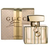 Apa de Parfum Gucci Premiere, Femei, 50ml, 50 ml