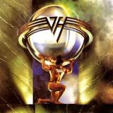 Van Halen 5150 (cd)