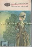 Dama Cu Camelii - Al. Dumas Fiul