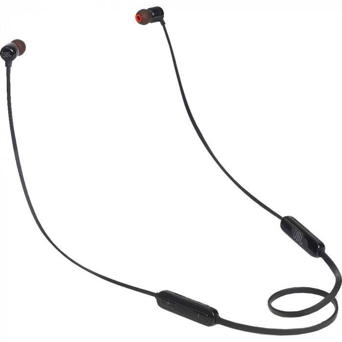 Casti Wireless T110BT Negru