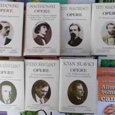 Adevarul De Lux Opere Fundamentale Academia Romana Jurnalul National Librarie
