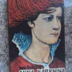 Anna Karenina Vol.2 - Lev Tolstoi ,533790