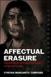 Affectual Erasure: Representations of Indigenous Peoples in Argentine Cinema
