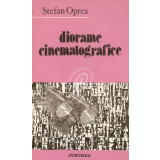 Diorame cinematografice