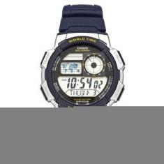 Ceas Bărbătesc Casio AE-1000W-2AVDF