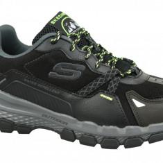 Incaltaminte sneakers Skechers Outland 2.0 51589-BKCC pentru Barbati
