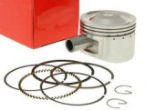 KIT PISTON ATV/MOPED 70 (47mm;d=13mm)