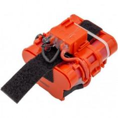 Acumulator masina robotizata de tuns gazon
