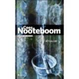 Ritualuri - Cees Nooteboom, Univers
