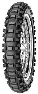 Motorcycle Tyres Metzeler MC5 Moto Cross ( 110/100-18 TT 64 Roata spate, NHS )