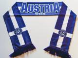 Esarfa fotbal FK AUSTRIA VIENA (Austria)