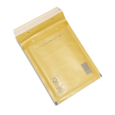 Plic antisoc cu bule H18 290x370+50 mm foto