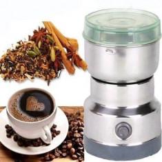 Rasnita Cafea Electrica Rasnita Cafea Condimente