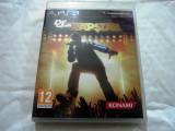 Def Jam Rapstar, PS3, original, alte sute de titluri
