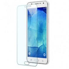 Folie Protectie Sticla Securizata 2.5D Tellur TLL145044 pentru Samsung Galaxy J5 2016 (Transparent)
