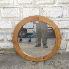 Oglinda Hol ca. 75 cm