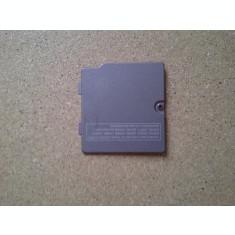 Capac Wireless Dell D505 U2985