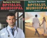 Spitalul municipal Barbara Harrison 2 volume