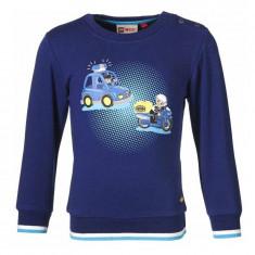 Bluza LEGO DUPLO 104