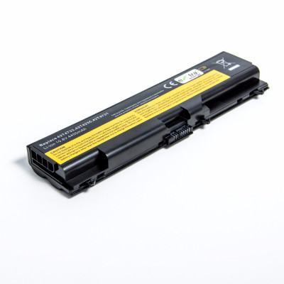 Baterie laptop Lenovo T430 L430 L530 T530 W530 4400 mAh,45N1000,45N1005 foto