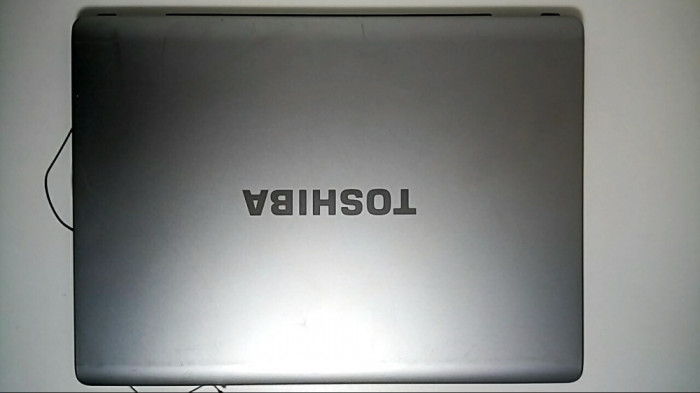 Capac display TOSHIBA SATELITE L300 SATELITE L300 V000130070