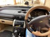 Land Rover Frelander, FREELANDER, Motorina/Diesel, SUV