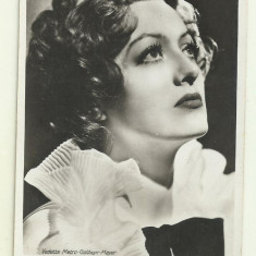 cp actori : Joan Grawford - 1934