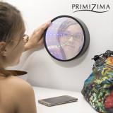 Oglindă Tunel LED Multicolor Primizima
