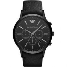 Ceas bărbătesc Armani (Emporio Armani) AR2461