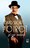 Poirot și cu mine