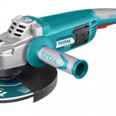 Flex Polizor Unghiular - 230mm - 2350W Profesional