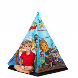 Cort indian Bamse Nordic Hoj for Your BabyKids