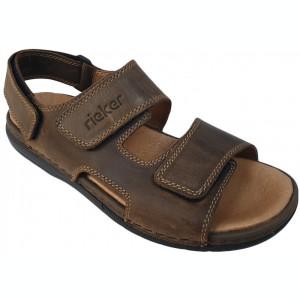 Sandale barbati Rieker 25558-25