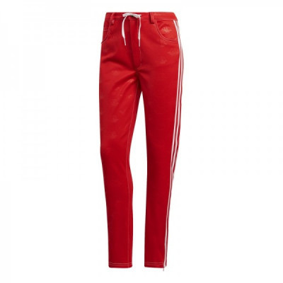 Pantaloni adidas TRACKPANT foto