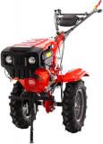 Motocultor RO15R, 15CP, 6.00-12, Rotakt
