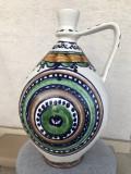 ulcior traditional din lut ceramica