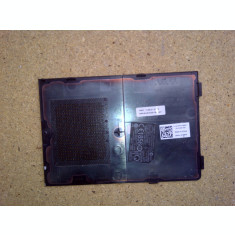 Capac RAM Dell Inspiron N5110 74RTF