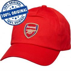 Sapca Puma Arsenal - sapca originala foto
