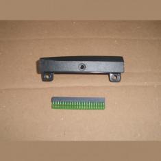 DELL Latitude C500 C600 C610 C640