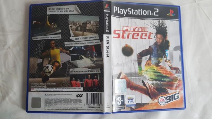 [PS2] Medal of Honor - Frontline - joc original Playstation 2