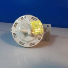 Presostat presiune masina de spalat LG 6601ER1006S