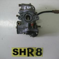 Carburator complet Mikuni scuter