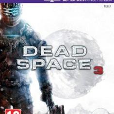Dead Space 3 XB360