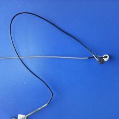 Microfon Fujitsu M9410