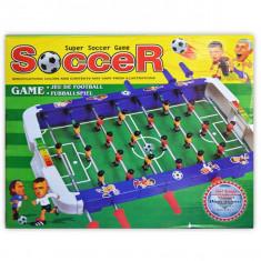 Joc Soccer Game