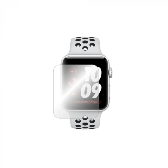 Folie de protectie Clasic Smart Protection Smartwatch Apple Watch Series 3 42mm