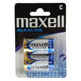 Baterii 1.5v Maxell J38167 Pachet de 2 bucati