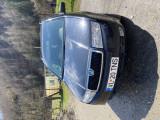 Skoda Fabia 1.4mpi, Benzina, Break
