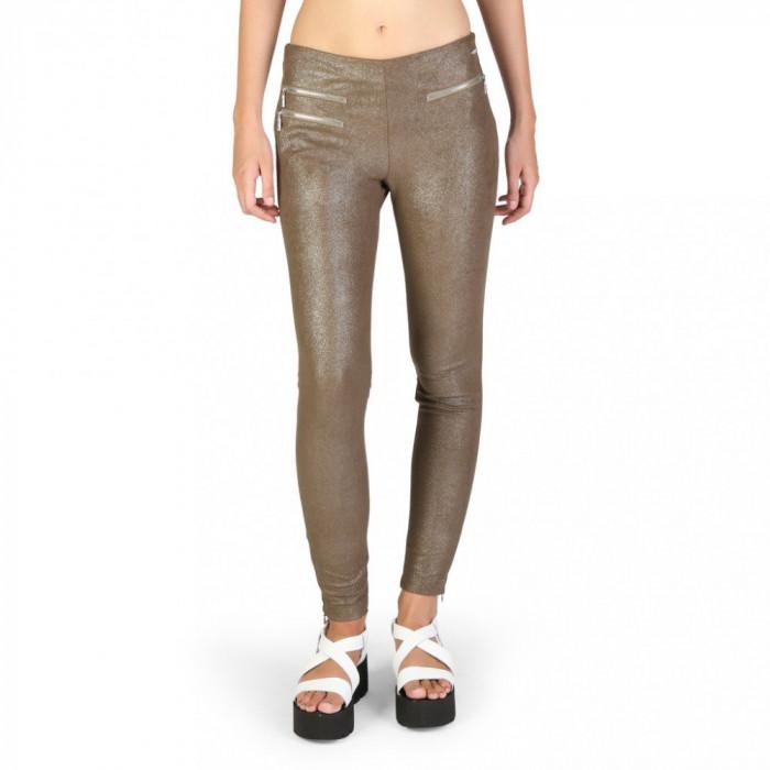 Pantaloni Guess - W74B05W9540 - Femei