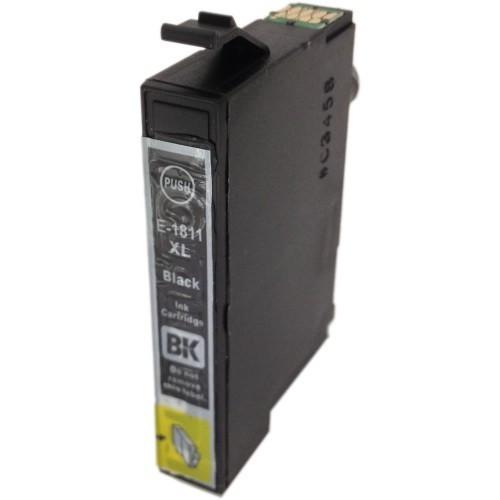 Cartus Epson 18XL back T1811 compatibil
